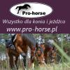 Obrazek użytkownika pro-horse